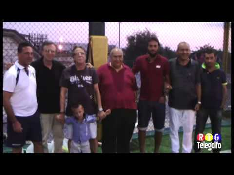 30 08 14 Int Torneo S Castrese