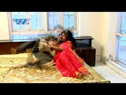 pawan singh bhojpuri song, Aai Ho Dada Kaisan Piawa, sidhant kumar