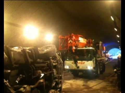 CAMIONES, ACCIDENTES, ASISTENCIA 24H, GRUAS DE ARRASTRE
