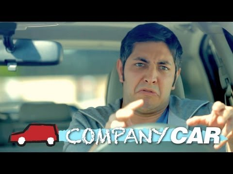 Company Car - Ep 1 - The Interview