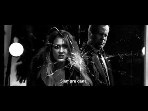 Sin City 2: Una Mujer para Matar o Morir (Frank Miller