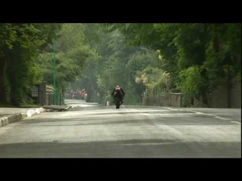Isle of Man TT HD