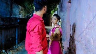 Four Years of Love - Latest Telugu Short Film Trailer 2018 || Directed By Sai Kiran M - YOUTUBE