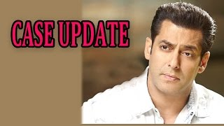Salman Khan's hit-n-run case update | EXCLUSIVE