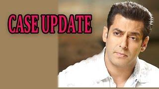Salman Khan's hit-n-run case update | EXCLUSIVE