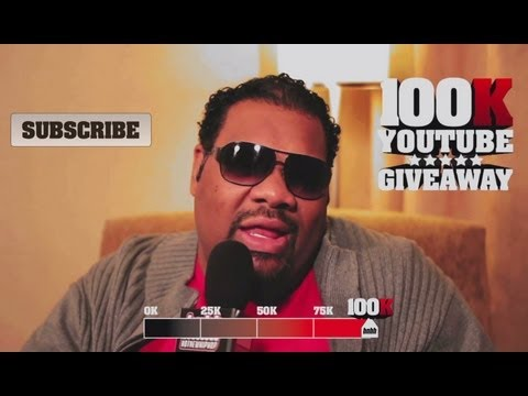 Fatman Scoop - Fatman Scoop