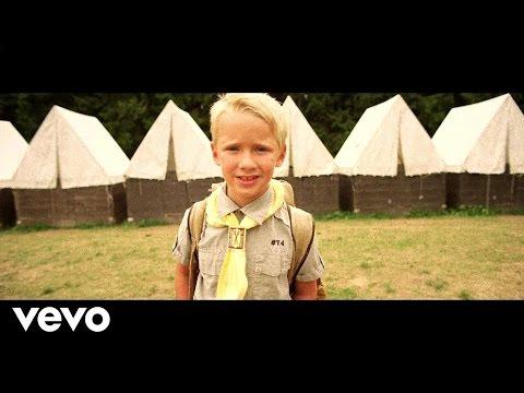 Jakub Ondra - Malý princ