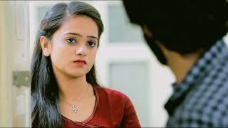 Tharunam Telugu Short Film 2017 || Directed By Chandu Sree Palle - YOUTUBE