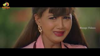 Panchadara Chilaka Telugu Full Movie | Srikanth | Kausalya | Ali | MS Narayana |Part 4 |Mango Videos - MANGOVIDEOS
