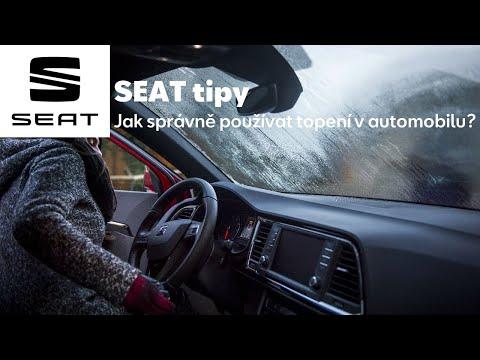 Autoperiskop.cz  – Výjimečný pohled na auta - 5 tipů pro dobrý výhled zvozu v zimě