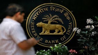 RBI & SEBI issues a joint statement over market volatility, ready to take action - NEWSXLIVE