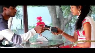 Nee Kosam New Telugu Short Film By Yogi Chittoor - YOUTUBE