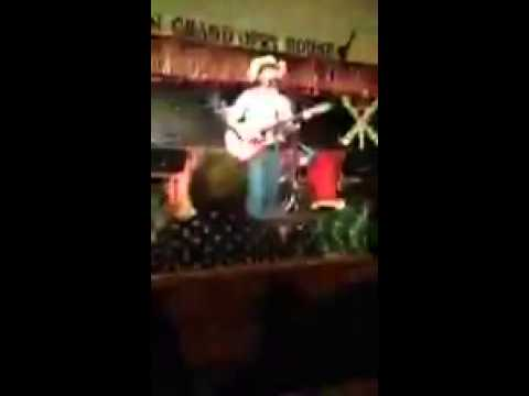 Country boy lee valentine lebanon Opry house.