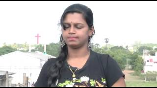 Mr. romeo Telugu short film teaser  sai creations - YOUTUBE