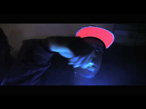 Starting Six ft NHT Boyz - Room Stank [Official HD Music Video]