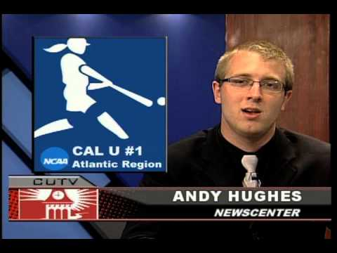 Sports Segment for 4/25/13