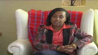 Cashing in on Kenya's real estate sector boom - ABNDIGITAL