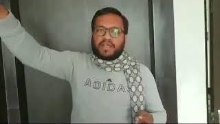 बुलंदशहर ''हिंसा'' का आरोपी Shikhar Agarwal ने बताया सच, क्यों हुई ''हिंसा'' किसकी थी ''साजिश''? - ITVNEWSINDIA