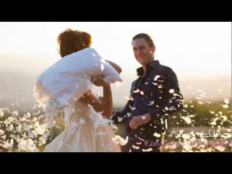 Papery Wedding - Cristina e Paolo - Video Ufficiale