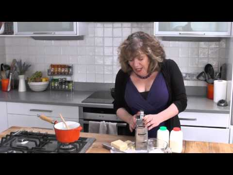 Videos How to Cooking for Diabetics