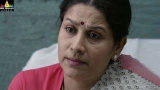 Shiva Karthikeya Movie Kalanjiyam with Officer   Latest Movie Scenes   Sri Balaji Video - SRIBALAJIMOVIES