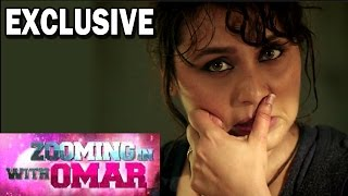 Mardaani Movie - Rani Mukerji's Exclusive Interview!