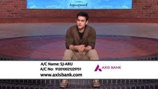 Satyamev Jayate - Untouchability - Aamir Asks