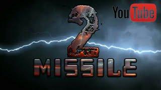 MISSILE Part2||Telugu short film 2019 - YOUTUBE