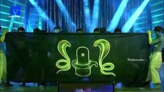 Dhee Juniors Dance Show 50 Episode Promo 09 - MALLEMALATV