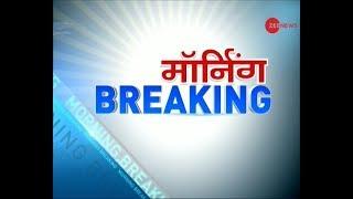 Congress biggest hurdle in Ram Mandir construction - ZEENEWS