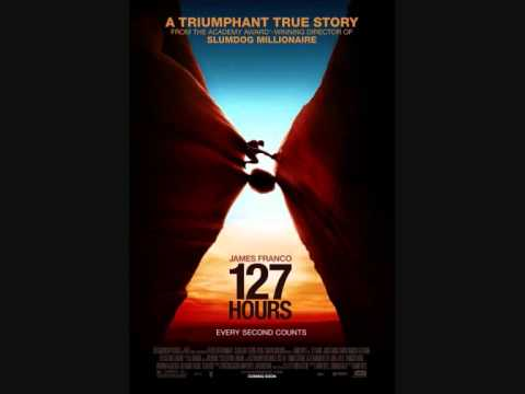 Sigur Ros - Festival - 127 Hours (Soundtrack)