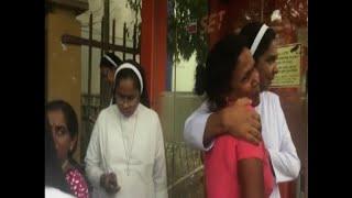 Sri Lanka mayhem: Death toll reaches 207 - ABPNEWSTV