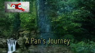 Royalty Free A Pans Journey:A Pans Journey