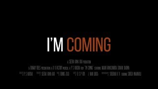 "Theme of ""I'm Coming"" 