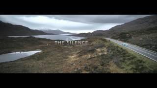 فيديو جميل جداً لأول سيارة في العالم تعمل بالماء المالح (فيديو)