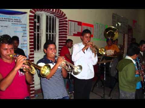 Fiestas Villalongin 2014 (Resumen Parte 1)