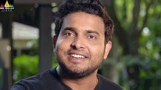 Sameeram Movie Scenes | Getup Srinu Comedy with Amrita | Latest Telugu Movie Scenes 2018 - SRIBALAJIMOVIES