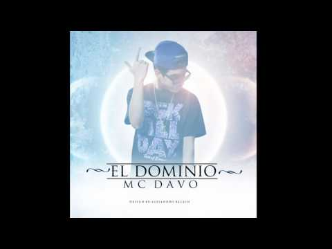MC DAVO - Los Copias [Contestación a W Corona] Humillan a W CORNA! (Tiradera 2014)