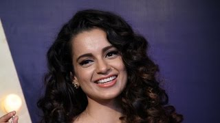 Why Kangana didn't promote 'Ungli' ? - BOLLYWOODCOUNTRY