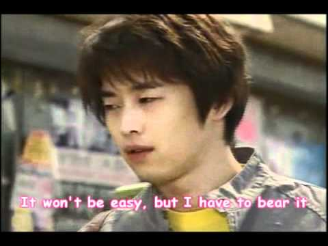 Babo Ost Wonderful Life Korean Drama Vidoemo Emotional Video Unity