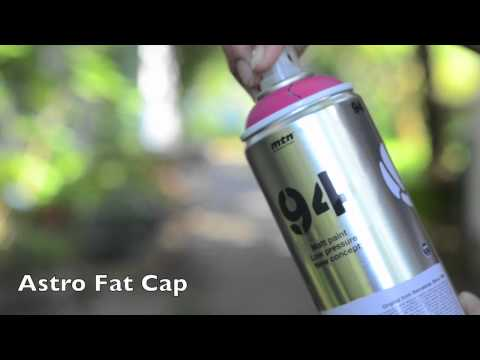 MTN 94 Cap Test HD