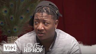 Yung Joc, Karlie Redd & Spice Play Marry, Smash, Pass | Love & Hip Hop: Atlanta - VH1