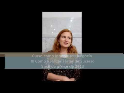 Curso Cristina Buchain - parte 4