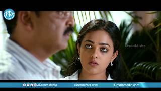 Malini 22 Full Movie Part 5    Nithya Menen    Krish J Sathaar    Naresh    Sripriya - IDREAMMOVIES