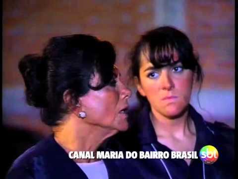 Maria Do Bairro Capitulo 113(18/07/20120Parte 2