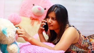 Auto Johnny - New Telugu Short Film 2018 - YOUTUBE