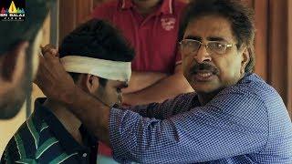 Raja Vaaru Rani Gaaru Teaser | Latest Telugu Trailers | Sri Balaji Video - SRIBALAJIMOVIES