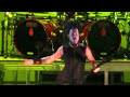 Static-x | Live At Metrocentre, Rockford | 2009 | Full [Hd]