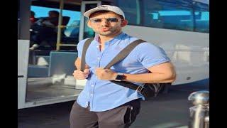 Himansh Kohli wishes to romance rumoured girlfriend Neha Kakkar in films - ABPNEWSTV