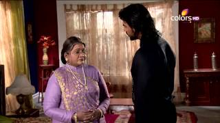 Uttaran : Episode 1457 - 18th July 2014